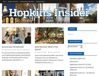 83721b2b38cd61aaa73c5bbcaf01ea6a52eb5e4a.jpg?uri=blogs.hopkins-interactive