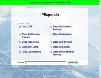 83854cf2c31ca1d3647c1fc36f8d8618162917fd.jpg?uri=ipexpert