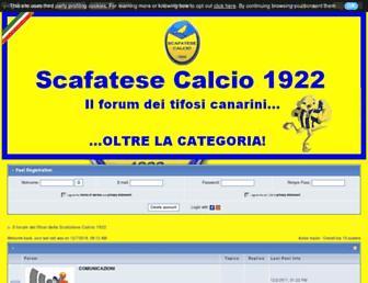 83874a2034ad9c9c0a47141221c3733cfb8dbc4d.jpg?uri=tifosiscafatesi.forumcommunity