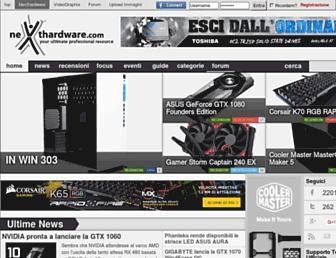 83885bda31eec1bb92f66e01ca36a93ddceea63f.jpg?uri=nexthardware
