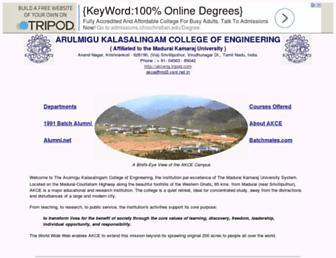 akceng.tripod.com screenshot