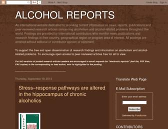 838aea098480256ab12dc6386ab76ea577b09b6a.jpg?uri=alcoholreports.blogspot