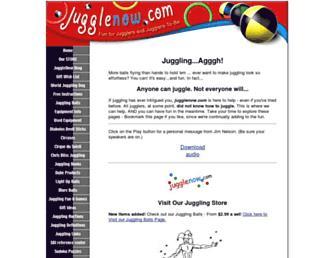 838c204f745487a4397a57ebdeef2c93ed50e297.jpg?uri=jugglenow