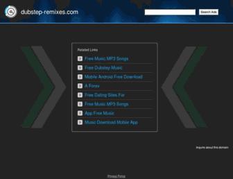 8391da476a5c59c5fc2755473abedef18ed634cc.jpg?uri=dubstep-remixes