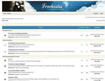 8399015d7e02c67c294c993457cb197e48aada15.jpg?uri=forum.freehostia