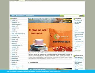 839b9ba700caaa73741670b4e3702cb4d1e3a271.jpg?uri=info-portal
