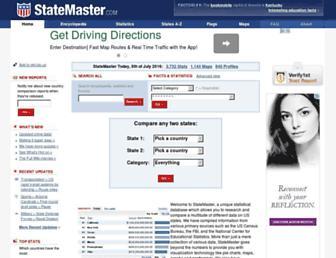 83a11bed24cb75146cdd073b450b2a42e8d507a2.jpg?uri=statemaster