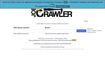 83a37b6715bad56f321bd4eb82cfb475609a37f9.jpg?uri=jobcrawler