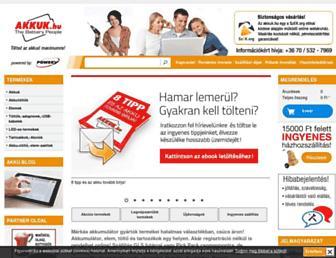 83a5675407ded37381bdb57f63719549b045ae4f.jpg?uri=akkuk