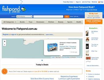 83a9ec655f6699897698a4b6c8d4c53b69157887.jpg?uri=fishpond.com