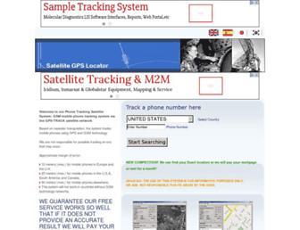 83b3f4cd44fda7c91d684b8e0397cfefad879e4c.jpg?uri=satellite-gps-locator