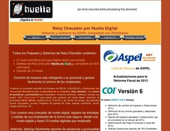 83b57b5d7d218f5db61170396bb5045f5654d3bc.jpg?uri=huella.com