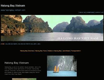 83c40c0e807bb3b902d54c3b7111847cee4852e0.jpg?uri=halongbay-vietnam