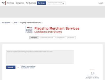 83cac5b8eecf16b4266e66d929fb0b6e8a4e7cd1.jpg?uri=flagship-merchant-services.pissedconsumer