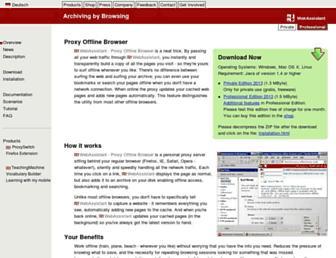 83cbbe658b2af734f14355154916f7c6854774f6.jpg?uri=proxy-offline-browser