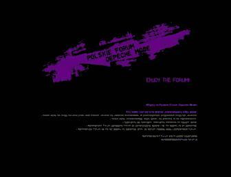 83ced0b48fb2d8a01087272a3d6213ccfa5c6358.jpg?uri=depechemode-forum