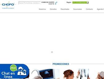 83d0e4701ae598ac77cef105cc3fc50aec6ddd26.jpg?uri=chopo.com