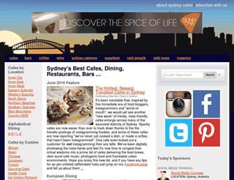83d8fbacdc3c9c31b6260a13963cd43936e3d763.jpg?uri=sydneycafes.com