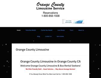 83e14c68865549fd8bfb3da9909e3aa793c59087.jpg?uri=orange-county-limousine-service
