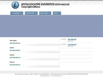 83e217619e7a675e82e83289807da20d375ae984.jpg?uri=turkce.aku.edu