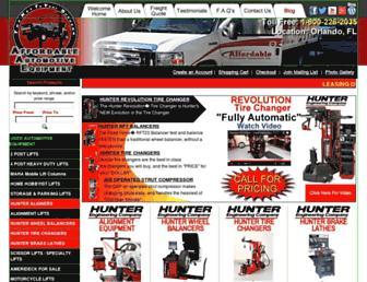 83e97c2eba029618360aa87ad169b60a38b87bee.jpg?uri=affordableautomotiveequip