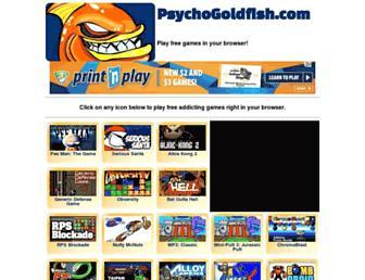 83e9b64dc575283ea162df89f7b39bc1f9a2a1cd.jpg?uri=psychogoldfish