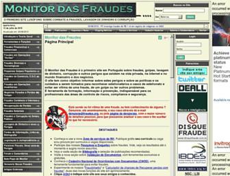 83f0c681d46972c8455c4e261e85fc51cafd9518.jpg?uri=fraudes