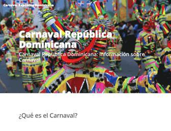 83f73270fd045165bbafd3ab87a4aa5a5994a96f.jpg?uri=carnaval.com