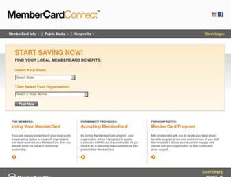 83f87cfffd31d81ec9f4b4bc038130943d44e89c.jpg?uri=membercard