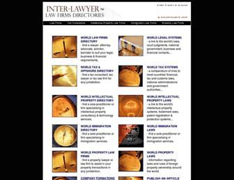 83fb24d3d5adf48c9fef5ab48f4fafa792bc5feb.jpg?uri=inter-lawyer