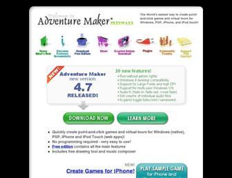 83fd442a2c0e57129c6afba01149301421336723.jpg?uri=adventuremaker