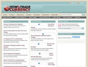 83fe13369da28c06bb886906d8a87b3660824eab.jpg?uri=how-to-trade-currency