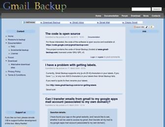 840016777669500f1d5c8dfaa09353be543df57a.jpg?uri=gmail-backup