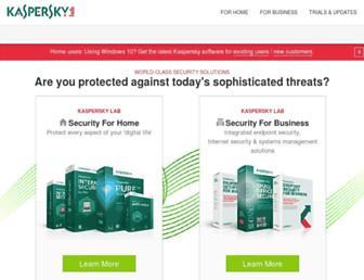 84007a1986dc1df77beb80994db54942c5b35bc1.jpg?uri=kaspersky.com