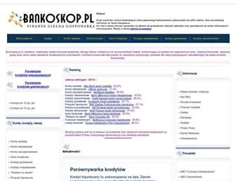 84010a51e7778bd8d3e021d3e0b381251497366e.jpg?uri=bankoskop