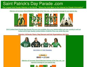 84030381dda7cc714aa086f56860c8804f8efdb0.jpg?uri=saintpatricksdayparade