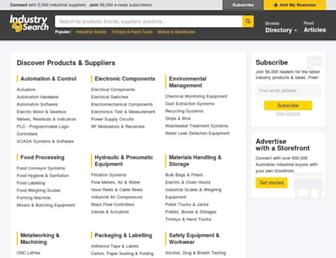 8403bd8bef4accdcd635b2fe4e87ee9b7d68199a.jpg?uri=industrysearch.com