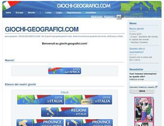 8405aaf1e8672614c5eb3324e2709d8f934547f0.jpg?uri=giochi-geografici