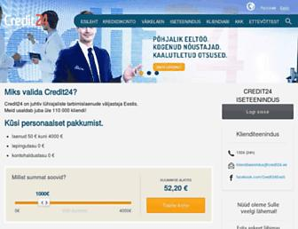 840d3c0db2e48b26acfe7e27aa673a89971d2f63.jpg?uri=credit24