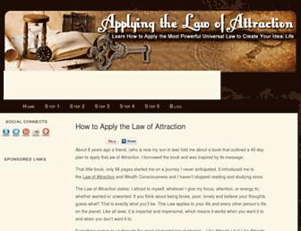 8413fb6d98431c9689bf4d86624a32ea6689f322.jpg?uri=applying-the-law-of-attraction