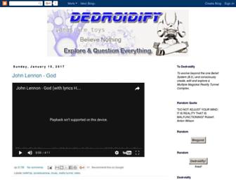 84164795173d94033edd33f89dafcb0173d00756.jpg?uri=dedroidify.blogspot