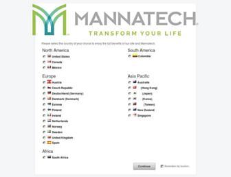 841c13b0a02d1236007927033f95be539274232a.jpg?uri=mannatech