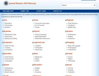841e3b8534fae478fc991326515857829f851bf5.jpg?uri=generalbusinesswebdirectory