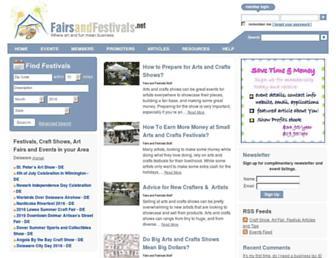 842d55876e8a6fbbbe3b52474f8d545c19f21255.jpg?uri=fairsandfestivals