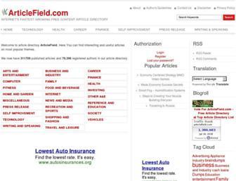 842d6fa8858b3af861a9fa1cfb379e5547a66031.jpg?uri=articlefield