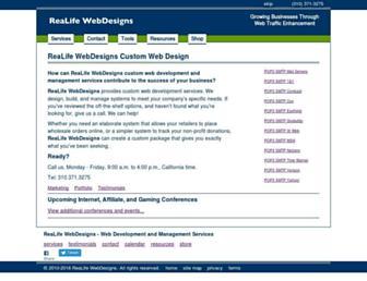 8438cbf0845575ee23f69ac79984e146e3b885d2.jpg?uri=realifewebdesigns
