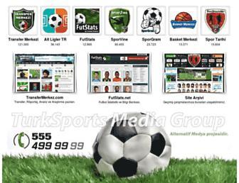 843c36c3d34290bad8129be249650d129ddb2b01.jpg?uri=turksports