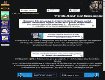 84430506c77e3cdba8a1cd012092b4352eae9ec8.jpg?uri=proyectoabedul