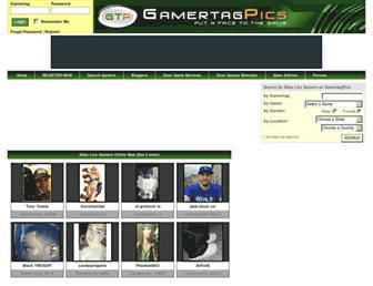 84456f6267191238d9936f8e7805d883685cb8ee.jpg?uri=gamertagpics