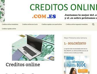 8450307e83da083bc8acfc3e6ef478d43161abd2.jpg?uri=creditosonline.com